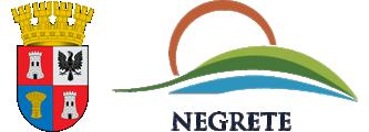 Ilustre Municipalidad de Negrete